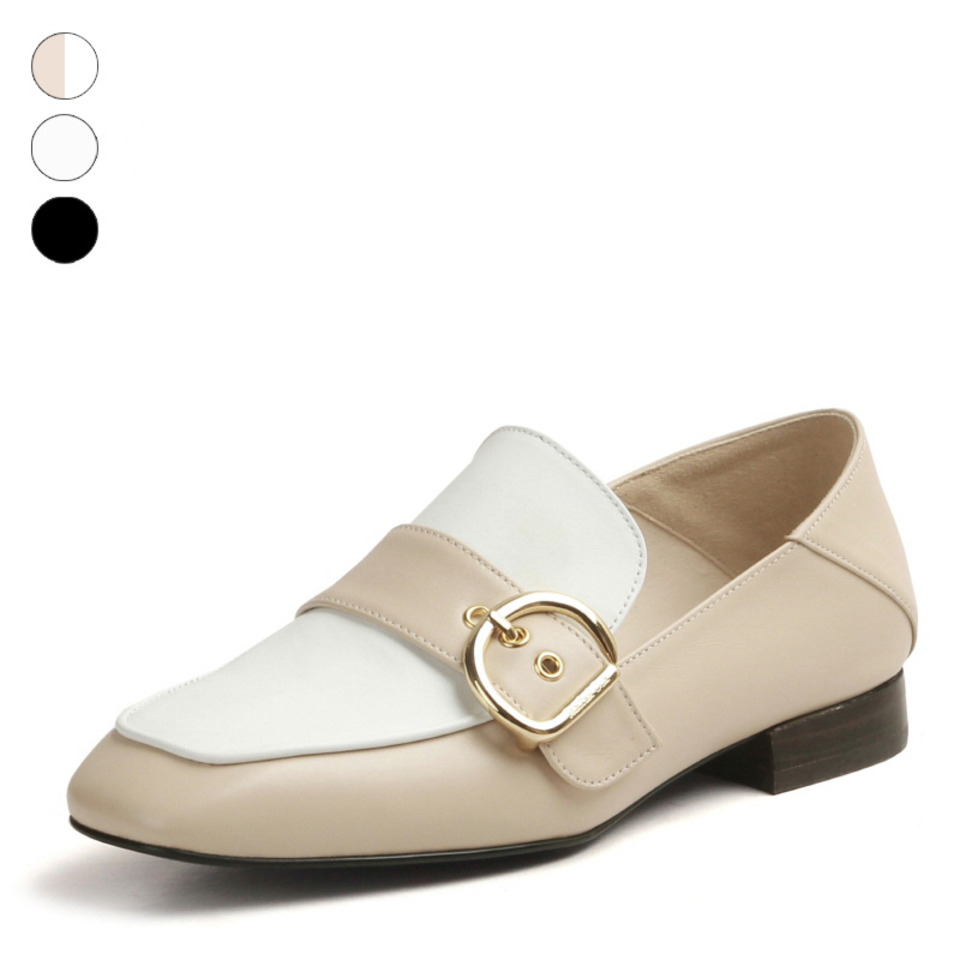 Loafer_Murie R1589_2cm
