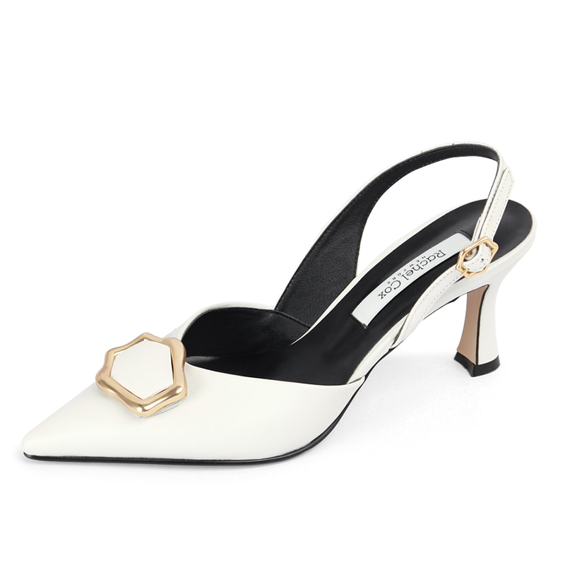 Pumps_Selly Rp1901_7/8/9cm