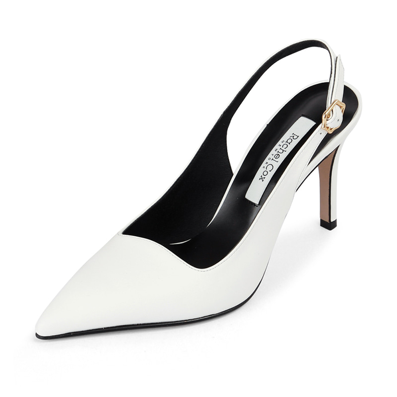 Pumps_Silly Rp1935_7/8/9cm