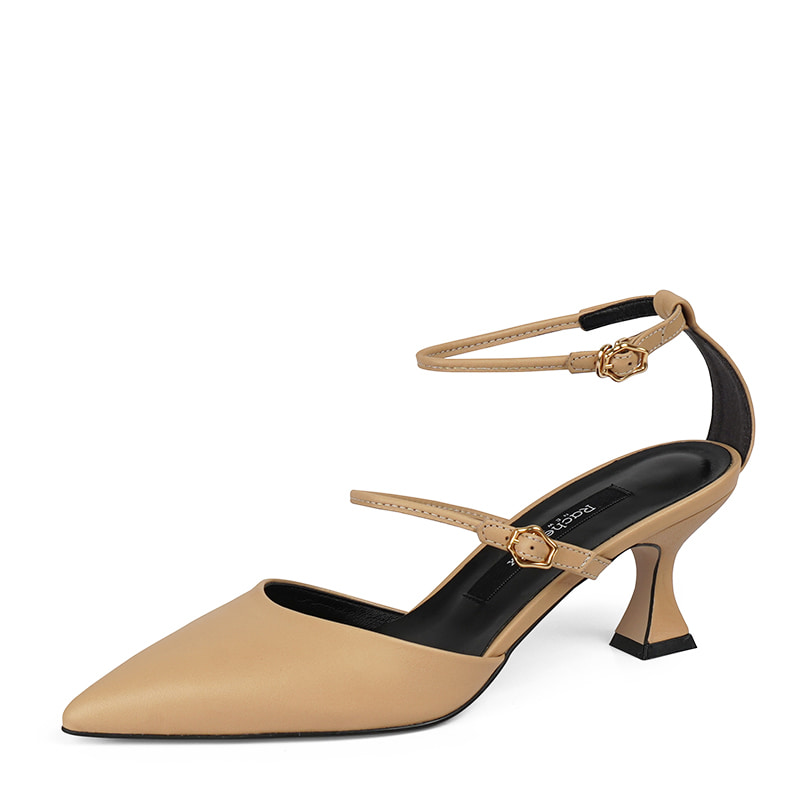 Pumps_Shelby R2391p_6cm