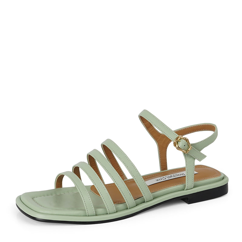 Sandals_Sawyer R2417s_1.5cm